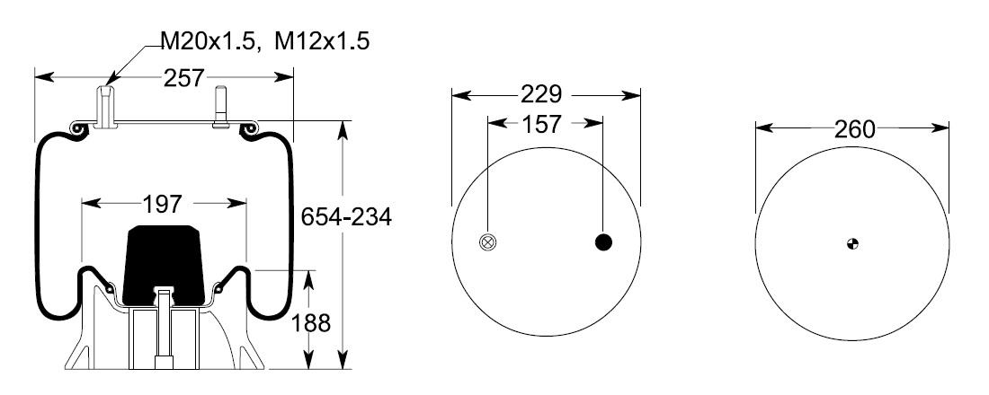 4159 N P09
