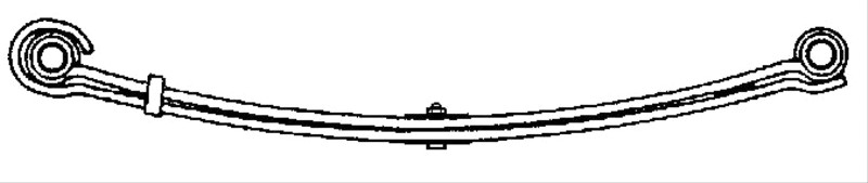 F020T535ZA75