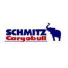 Запчасти Schmitz