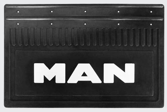 400106-MAN