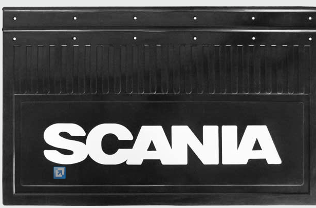 400106-SCA