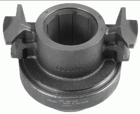 HV1/9248