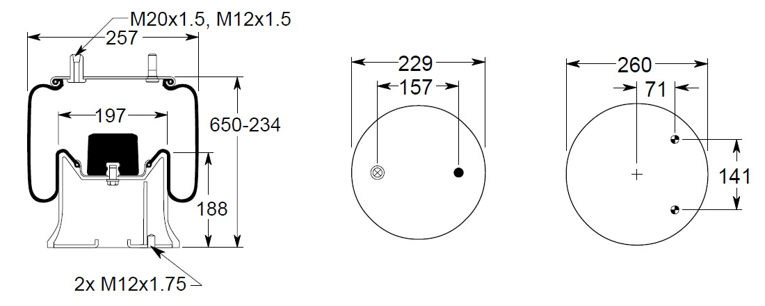4159 N P07