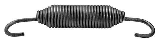 A1848